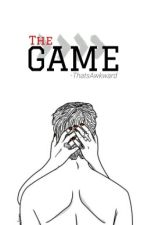 The Game ✖ 5SOS by -ThatsAwkward