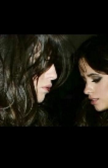Hot Tongue (Remake Camren)