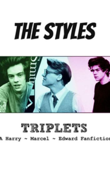 The Styles-larry fanfic\\עברית