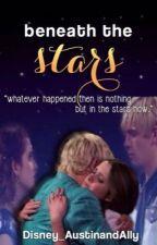 Beneath the Stars (Raura) by RAUCAYA