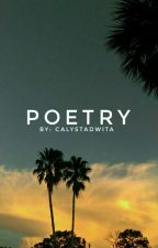 Poetry by calystadwita