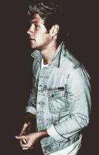 Похититель [Niall Horan Fanfiction] by crazymofosoo