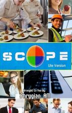 Scope: Life Version by Phrygian_AM
