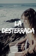 La desterrada ® [Magcon] by paradisecond