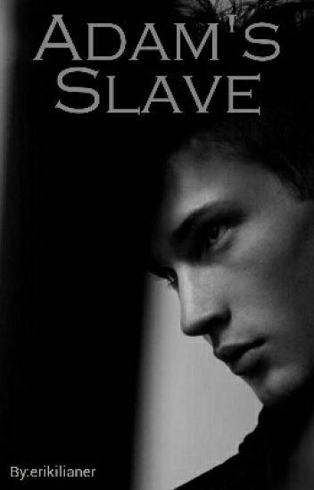 Adam's Slave