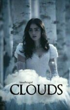 Clouds Z.M [Finalizada] by loveficsgirl