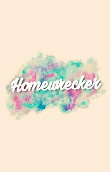"""""""Homewrecker"""" MPREG A/B/O"""