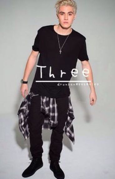 three (s.w) <sequel to unknown>