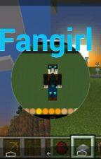 Fangirl by DaliaTDM