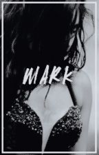 Mark (Camren AU) by Camzlolos
