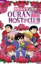 Ouran High School Host Club One-Shots by WizzyGameMaster