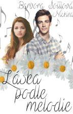 Láska podle melodie by Daisy1177