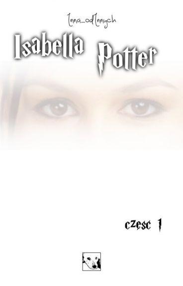 Isabella Potter