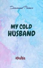 My cold husband DP 1(Pancakes) by UnnieRocelle