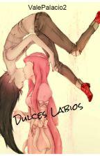 Dulces Labios ~[FanFic Bubbline]~ by ValePalacio2