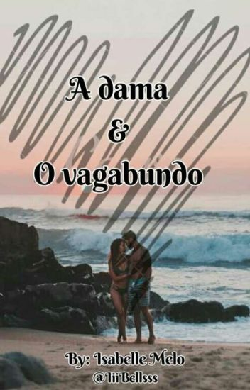 A Dama & O Vagabundo