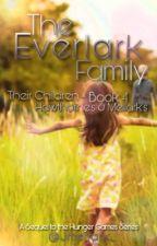 The Everlark Family (Part 4) by Jmellark_