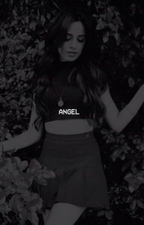 daddy's angel ● h.s by Jasarella