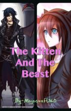 The Kitten And The Beast (Discontinued) by Mojocraft360