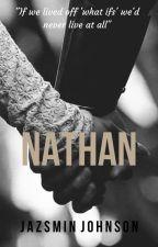 Nathan by Jazsmin_J