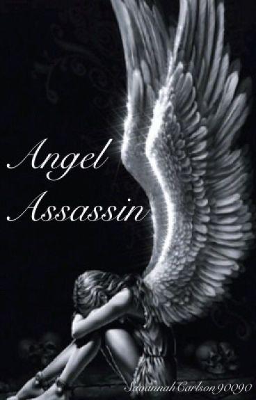 Angel Assassin