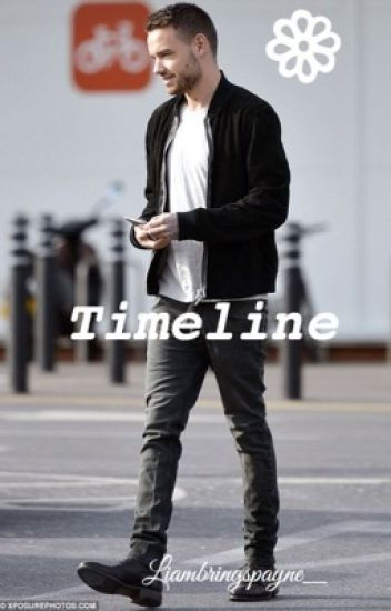 Timeline ∞ Ziam {COMPLETED}