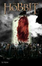 Hobbit FF - Take me to somewhere else by lejnaa