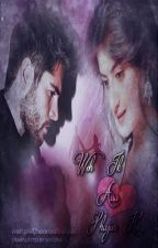Wo Aik Aisa Shajar Ho by hooriaalbalushi