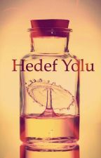 Hedef Yolu by Oceansbeat