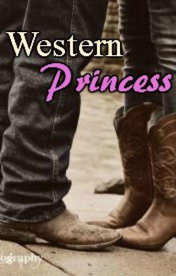Western Princess