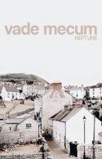 Vade Mecum by faileas