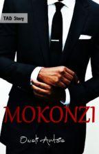 MOKONZI by OwaliAntsia
