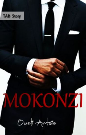 MOKONZI