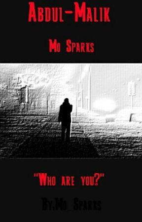 Abdul-Malik by Mo_Sparks