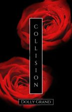 Collision (BoyxBoy) by DollyGrand