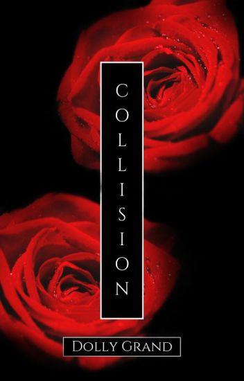 Collision (BoyxBoy)