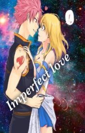 Imperfect love by hungry_for_1d