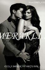 MERAKLI by Ceren_Nazar5678