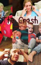The crash by teagy101