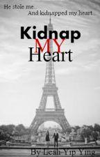 Kidnap my heart by skittlezboss
