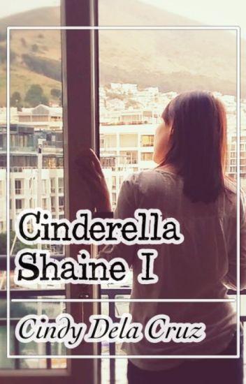 Cinderella Shaine I