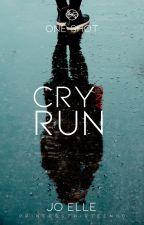 Rain [One Shot] by PrincessThirteen00