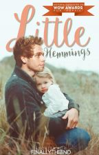 Little Hemmings by -MentalBreakdown