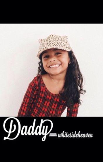 Daddy? + S.W