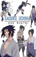 (Sasuke x Reader~Two-Shot!) What do you think of me now?  by _Tainted_Hearts_