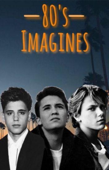 80's Imagine