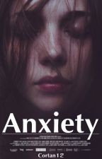 Anxiety. by yulsxx