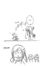 Drawings by MalkinBiscuit