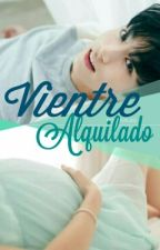 Vientre Alquilado (Jungkook y TN) by keren0609