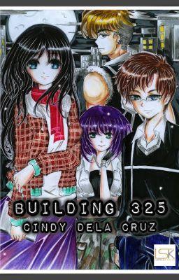 Building 325